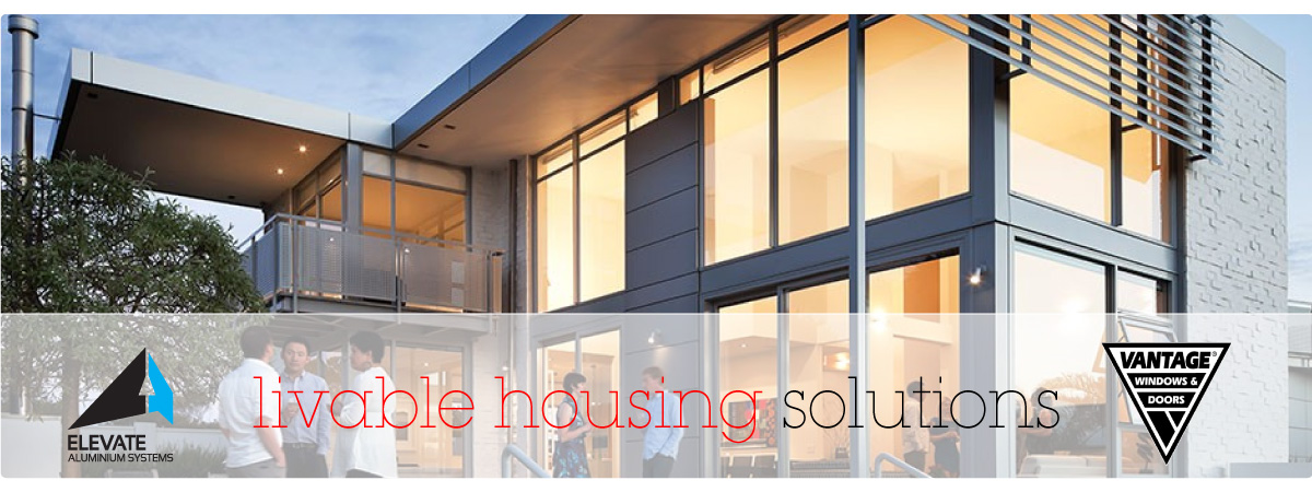Architectural Window Solutions Bretts