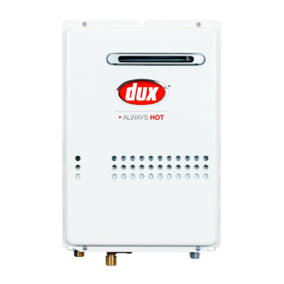 wiring diagram hot water heater with Wood Burner Door on Honeywell Aq 6000 Boiler Control Two Motorized Zone Valves moreover Jet besides Dual Element Immersion Heater Wiring Diagram in addition New Resource Post additionally 61013 3 5 Thermostat Replacement How And Where.