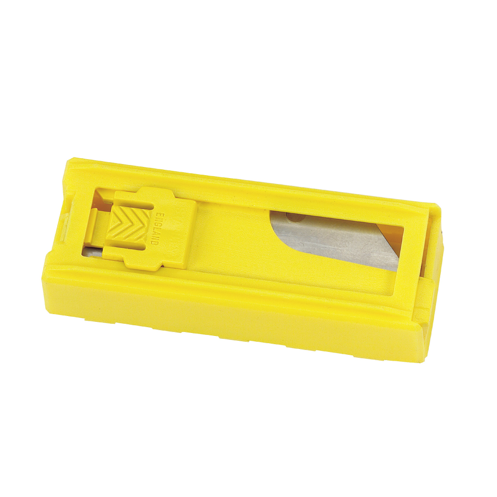STANLEY REPLACEMENT BLADE HEAVY DUTY | 10Pce 2-11-921