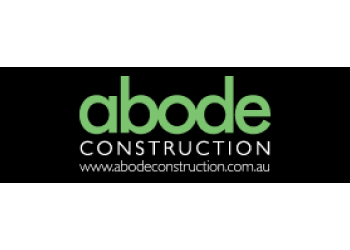 Adobe Constructions logo
