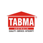 Timber and Building Material Association