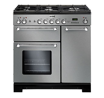 0fb09f78727464 Falcon Upright Cooker Specials