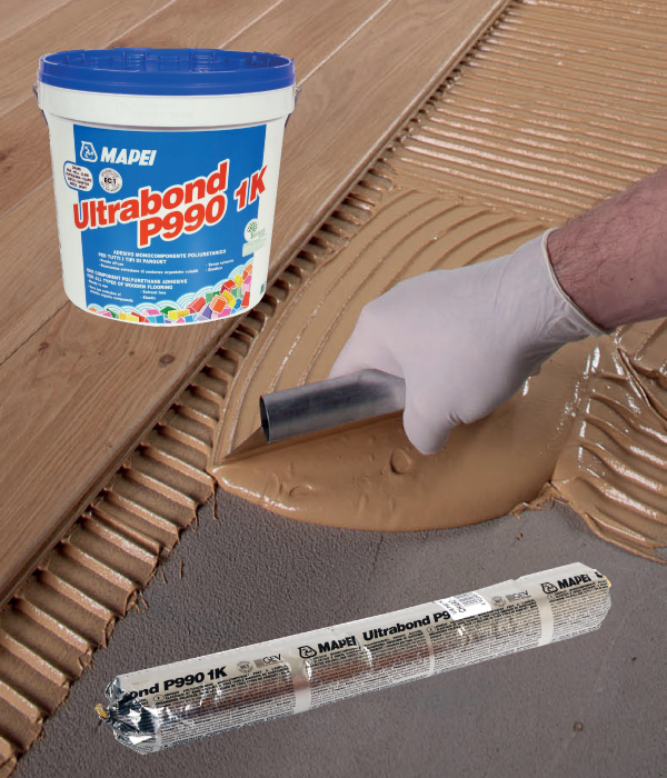 Mapei adhesive sealant and chemical prod | Bretts