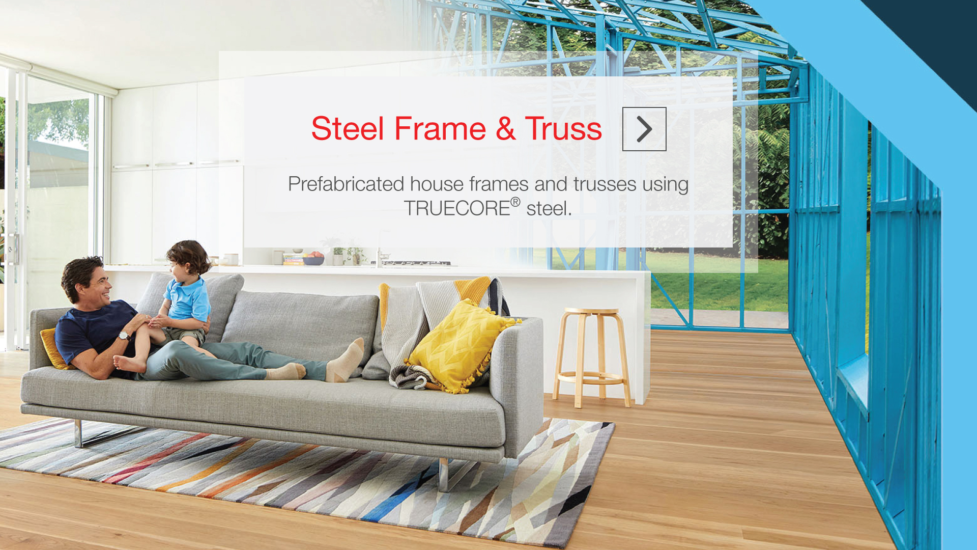 Bretts Timber and Hardware | Bretts