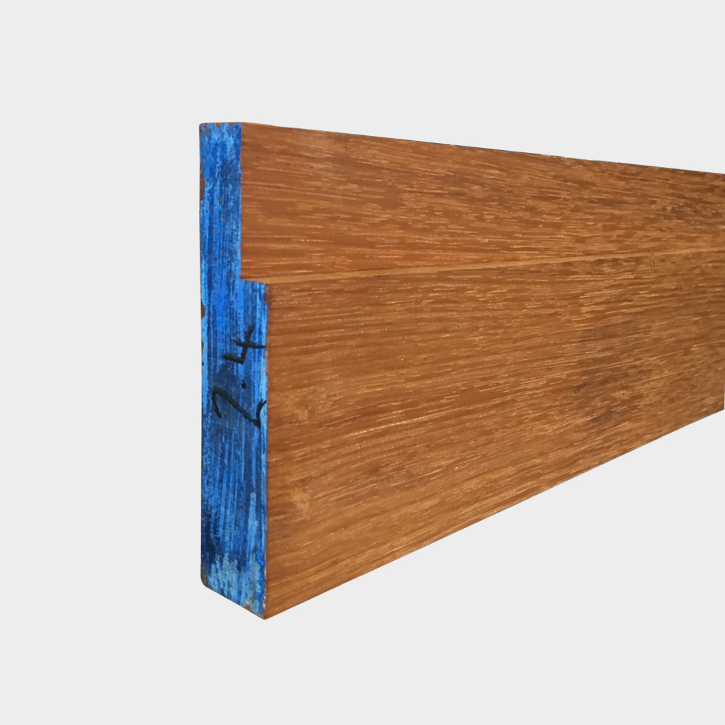 Doors Jambs: Trade Catalogue