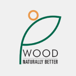 Wood naturally better