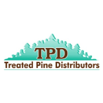 Treated Pine Distributors