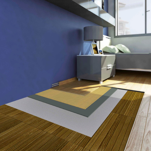 engineered-timber-floor-over-difficult-substrates