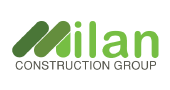 Milan Construction Group