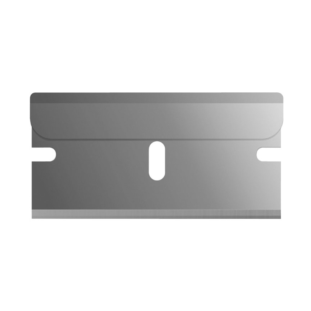STERLING SINGLE EDGE RAZOR BLADE | PACK OF 5 291-1